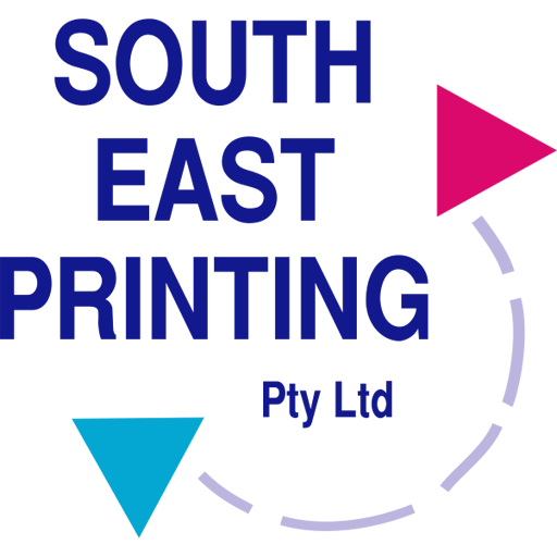 South East Printing
